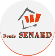 Monsieur Denis Senard